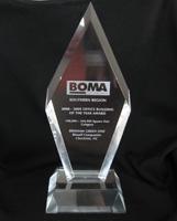 TOBY_Award_Brixham1
