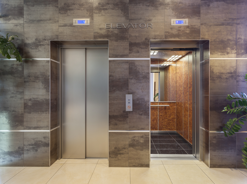 Elevator Maintenance Contracts What Works Best For Your